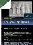 9 a Era Dos Reformadores