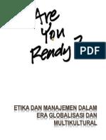 03 Etika Dan Manajemen Dalam Era Globalisasi Dan Multikultural
