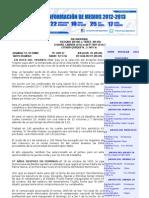 Infomedia, Oct 14, 2012