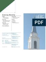 bulletin02-20-11