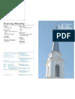 bulletin11-28-10