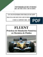 DINÁMICA DE FLUIDOS COMPUTACIONAL (CFD)