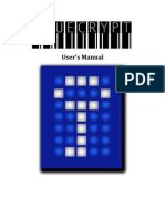 TrueCrypt User Manual