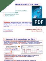 8.3_transmision_fibra