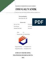 Korosi Galvanik Fix (Autosaved)
