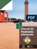 Manual Pavimento Intertravado ABCP
