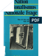 48991529 Kuhnl Nation Nationalismus Und Nationale Frage