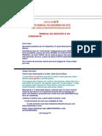 manual parte 2.doc