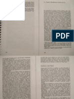 Ideología y teoría sociológica Irving-M-Zeitlin-Capitulo-15