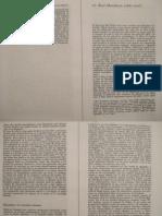 Ideología y teoría sociológica Irving M. Zeitlin Capítulo 16