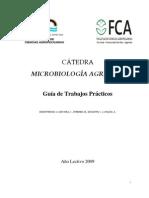 Guia Trabajos Practicos 2009