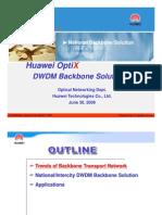 E_LH-DWDM-KillerSlide2005V5 DWDM Plus IP Over DCC-Application [Compatibility Mode]