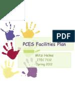 HelmsM Facilities Plan
