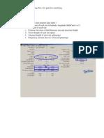 4751667 Pathloss Modelling Flow