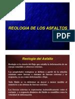 5. Reologia de Los Asfaltos [Modo de Compatibilidad]