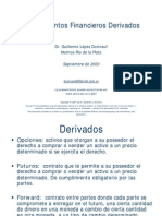 finanzas_f2