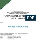 Scripts AI