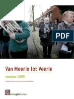 0901 Van Meerle Tot Veerle