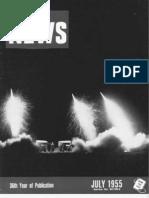 Naval Aviation News - Jul 1955