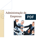Slide de ADM[1]