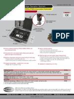 DCS Brochure