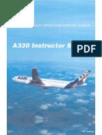 A330 Instructor Handbook
