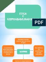 Etica y Responsabilidad Social- Azul (1)