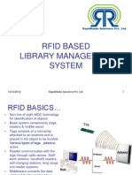RFID Neat Pictures