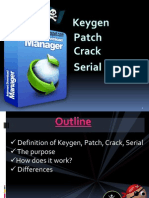 driver toolkit 8.3 with crack licence key & serial key free download