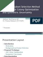 ICET Presentation 1