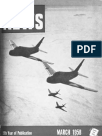 Naval Aviation News - Mar 1958