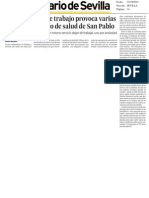 Prensa 12.10.12