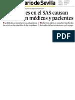 Prensa 14.10.12