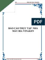 Bao Cao Ve Bia Vinaken Hoan Chinh 6927