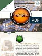 IMPERIA H2O PREMERIA-9958959555