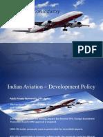 Ind Aviation