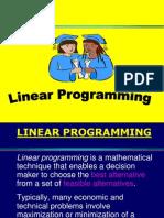 class-1 LPP