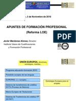 Orientadores EPA (2 Nov10)