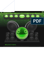 Dm5 Website