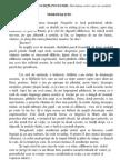 EMIL GARLEANU - Nedespartite (Text)