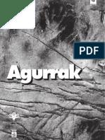 agurrak_folleto