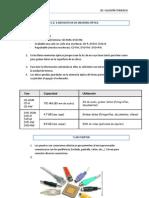 Componentes Del Ordenador 2 2