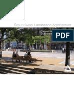 Groundwork Landscape Architecture