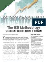 Gerudino Hilb ISO Focus 10-06-E
