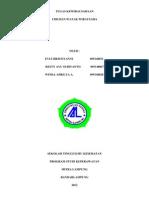 Kewirausahaan - Copy