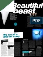 Aalto EE Profile 3 2012 – The taboos of leadership