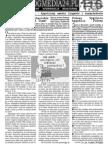Serwis Blogmedia24.Pl Nr.116 09.10