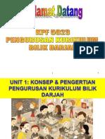 KPF 4023 (Nota 01)