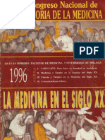 ''The Dioscorides of Sesma'' and ''An unknown work by Michael Servetus'' Abstracts of the Malaga SSHM Congress'