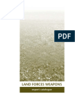 Russian Land Forces Export Catalogue - Military-Today